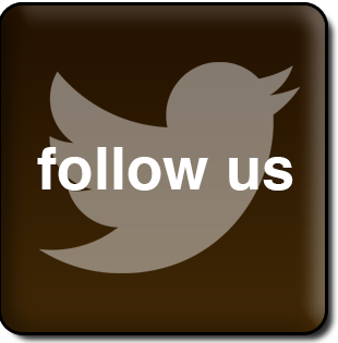 Follow Legends Billiards on Twitter.
